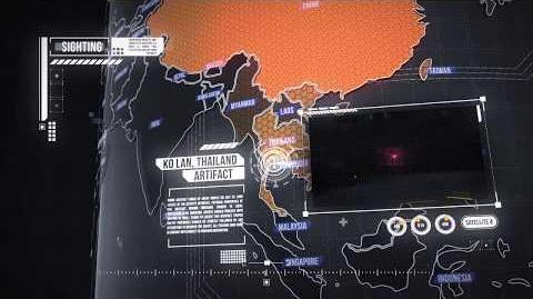 Operation Ko Lan