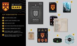 Rare Kit