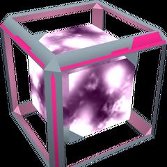 Power Cube L5