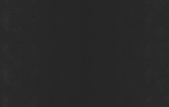 File:PageBackground.png