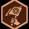 Pioneer Bronze