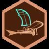 Innovator Bronze