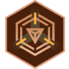 Recon-bronze