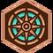 Explorer-bronze