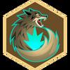 ScoutController Gold