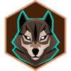 Badge Scout Bronze