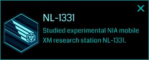 NL-1331 (Info)