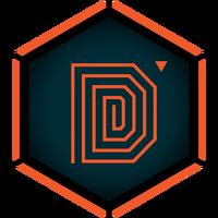 Darsana Prime