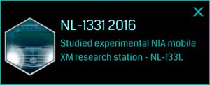 NL-1331 2016 (Info)