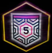Beacon EXO5