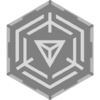 Badge OPRLive Platinum