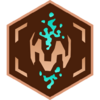 Builder Bronze