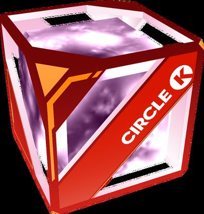 Файл:Circle-K Power Cube.png