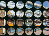 Mission:The Pier-2 Art Center