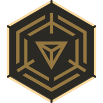 Badge OPRLive Gold