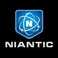 NianticLogo
