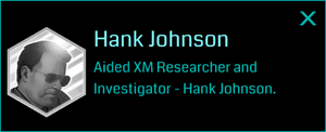 Hank Johnson 2016 (Info)