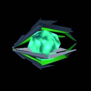 File:JARVIS Virus 001.jpg