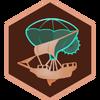 Vanguard Bronze
