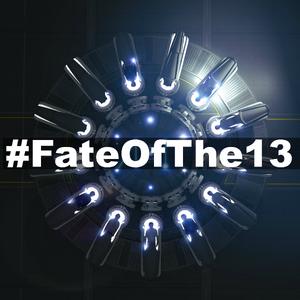 FateOfThe13