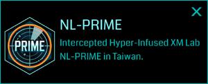 NL-PRIME 2017 (Info)