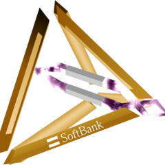 The SoftBank Ultra Link model as seen in the 1.79.0 scanner update