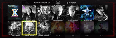 Team Nemesis 2020 0427