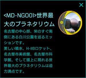 MSDN2001