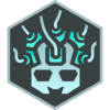 Mind Controller Silver