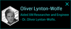 Oliver Lynton-Wolfe 2016 (Info)