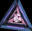 Link Amp Rare