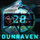 Dunraven-28