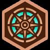 Explorer Bronze
