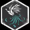 Resurgence Platinum
