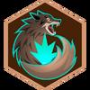 ScoutController Bronze