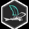 Innovator Platinum