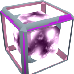 Power Cube L7