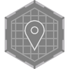 Badge PrimeChallenge Platinum