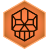Interitus (Medal)