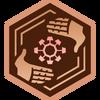 Liberator Bronze