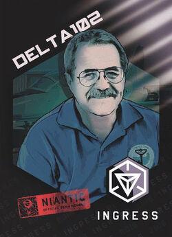 Delta102