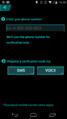 Ingress phone verification.png