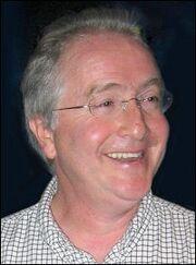 Patrick Doyle - Composer