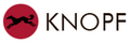 Alfred A. Knopf Logo.png