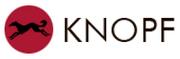 Alfred A. Knopf Logo