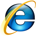 Internet Explorer 7 Logo.png