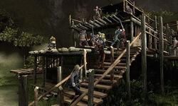 Batalla de Farthen dur 1