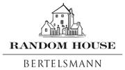 RandomHouse Bertelsmann Logo