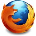 FirefoxLogo.png
