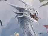 Eragon I
